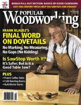woodworking essentials casework construction u2013 beginning