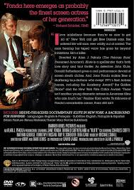 Klute [DVD] [1971] [Region 1] [US Import] [NTSC]: Amazon.co.uk: DVD ... Amazoncom Klute Jane Fonda Donald Sutherland Charles Cioffi Ynts Topthree Returning Rbs Sports Yorknewstimescom York Truck Equipment New 2018 Chevrolet Silverado 1500 2lt 4x4 Z71 Camera Navigation Crew Strictly Business Lincoln September 2017 By Scott Bodies And Hoists Mfg Tafco Home Facebook Gateway Farm Expo 2016 To Honorable Mayor Price And Members Of The City Council Cc Denis Clewaterlargo Road Community Redevelopment District Plan Paper Omaha Center