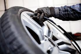Tires | Tire Shop | Semi Truck Tires Franks Diesel Tire Service Commercial Semi Tires Anchorage Ak Alaska Truck 24 Hour Emergency Roadside Loader Mine Retreads Section Repairs All Done By Sold Trucks Equipment 24hour Assistance Parker Biguns Towing Repair Lordsburg Nm 88045 5755428000 Wheels Gallery Pinterest Photos For Cb Yelp Ok Spruce Grove Ring Powers Mobile Onsite Puts Florida Drivers