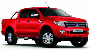 Small Trucks 2017 Reviews | 2018 | 2019 | 2020 NEW CARS Pin By Carlos Herrmann On Pinterest Ford Once Sold A Small Truck Called The Courier You Can Buy This Davey Emmons Old School Prunners 2019 Ranger 25 Cars Worth Waiting For Feature Car And Driver Chris Ferris Ranger 2017 Gmc Canyon Review Black Edition Top Speed Women Say Theyre Most Attracted To Guys Driving Pickups Urges Thousands Of Pickup Owners Stop After New Midsize Back In Usa Fall 2012 Automotive News 2018 Super Duty F250 Xl Model Hlights