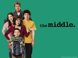 Malcolm In The Middle Halloween Season 7 by Amazon Com The Middle The Complete Third Season Patricia Heaton