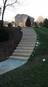 Windward Hannah Patio Furniture by 35 Best Stone Steps U0026 Staircases Images On Pinterest Staircases