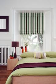 Vertical Striped Window Curtains by Striped Curtains Ideas For Interior