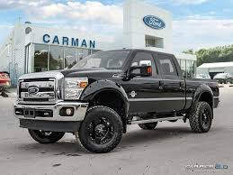 Used Cars & Trucks For Sale In Carman MB - Carman Ford Finchers Texas Best Auto Truck Sales Lifted Trucks In Houston Caskinette Ford Vehicles For Sale Carthage Ny 13619 2006 Used Super Duty F550 Enclosed Utility Service Esu Raptor For Sale Bob Ruth Mcgrath New Volkswagen Kia Dodge Jeep Buick Chevrolet Near Lumsden Sk Bennett Dunlop Boyer Minneapolis Mn 55413 Oakridge Certified Preowned Truckland Spokane Wa Cars Diesel 2019 20 Top Car Models Escape Premier Lumberton 2018 F150 Stx 4x4 In Pauls Valley Ok Jke65722