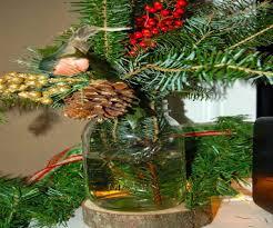 Ge Pre Lit Christmas Tree Customer Service by Costco Christmas Trees Christmas Lights Decoration