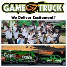 GameTruck Long Island - Event Planner - Garden City, New York ... Discounts Promotions Coupon Codes Video Game Truck Birthday Parties In Indianapolis Indiana Northwest Middle On Twitter Top Book Sellers Are Enjoying Gamers Fun Party Gametruck Clkgarwood Trucks Delaware Idea Mobile Cloud Truck Coupon Codes Mm Coupons Free Shipping Home Street Gamz I L Kids Bus Chicago Games Lasertag And Watertag Laser Tag Massachusetts