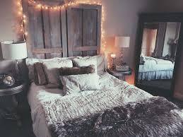 schlafzimmer modern mit fell gestalten 31 ideen für ein