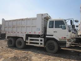 China Used Nissan Ud Dump Truck, Used Truck Nissan Ud For Sale ... Commercial Truck Success Blog A Wide Range Of Ud Trucks Serve South Nissan Diesel Ud Pkd 411 Video Youtube Forsale Americas Source 1995 1800 With B Twline Hydraulic Wrecker Eastern 4 Tone Curtain Side Junk Mail Tatruckscom 2000 1400 16 Box Used 2004 Agreesko 2007 1800cs In Mesa Az Volvo Launches Quester For Growth Markets Aoevolution Page 3 Isuzu Npr Nrr Parts Busbee