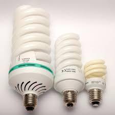 energy saving fluorescent light bulbs efficient bulb lights