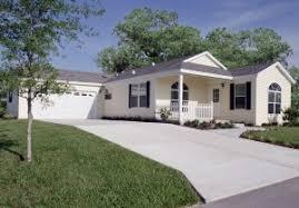 Homes Tampa FL