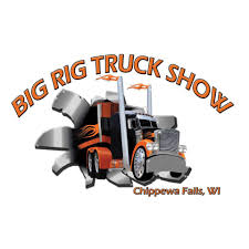 Eau Claire Big Rig Truck Show - Home | Facebook 2014 Custom Big Rigs Videos 75 Chrome Shop Truck Show Alexandra Of The 2011 Summons Simply Awesome Ke Flickr Convoy 2012 Heavy Equipment Photos Peterbilt Commercial Trucks Are Available For Sale In Heavy Two Contrasting Shiny Modern Black And White Big Rigs Semi Trucks Open Road Backctrybound Cc Global 2017 Wsi Xxl Part Semis And Rig Virgofleet Nationwide Epa Sets 2027 Efficiency Requirements Rig Show Pics Svtperformancecom Atsc Sema 2016