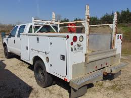 2001, Ford, F450, Service Truck, 260,101mi, Qty 1, With Title ... Ford Service Utility Trucks For Sale Truck N Trailer Magazine 2018 F550 Xl 4x4 Xt Cab Mechanics Crane Truck 195 Northside Sales Inc Dealership In Portland Or Used 2008 Ford F450 For Sale 2017 2006 Used Super Duty Enclosed Esu 2011 Sd Service Utility 10983 Truck With Omaha Standard Service Body Tommy Gate Liftgate 1955 F100 Stepside Pickup Project Runs Drives Crane Atx And Equipment Yeti A Goanywhere Cold Custom
