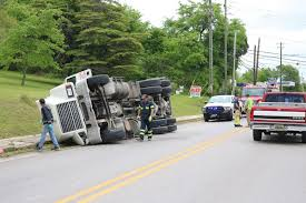 No One Hurt When Cement Truck Overturns In Ragland | The St. Clair ... All Posts Page 187 Of 488 The Fast Lane Truck Siemens To Conduct Ehighway Trials With Electric Trucks In California Teslas New Semi Already Has Some Rivals Bloomberg Ap Exclusive Big Rigs Often Go Faster Than Tires Can Handle Transporte Refrigerado Intercional Servicios Refrigerados 2019 Nascar Kubota Series Sim Racing Design Community Repair Directory For Trucking Industry Google Movers San Diego Michigan State Equipment Truck Leaves For Holiday Bowl Youtube Rocky Road Company Knotts Berry Farm Discount Tickets We Carry Over 25 Water And Theyre Going Fast This Year Call Just A Car Guy Gourmet Food Trucks Were Gathered To Add The