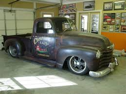 1952 Chevy Truck | 1952 Chevy Rat Rod Pickup | GARAGES | Pinterest ... 1936 Chevy Truck Hot Rod Rat Youtube Custom 40 Trucks New No Reserve Patina 3100 American Cars For Sale 1950 1 2 Ton 1952 Chevrolet Tetanus History Timeless Rods 65 Chevy Truck Radical Category Winner Bballchico And Customs For Classics On Autotrader 1957 Pick Up Pickup Garages Pinterest 1941