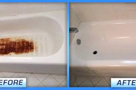 Bathtub Refinishing Kit For Dummies by Bathtub Reglazing Bergen County Nj U2013 Speaktruth Info