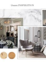 interior design service wohnung neu einrichten westwing