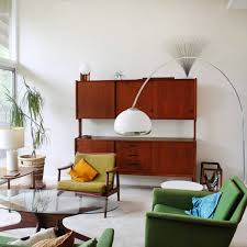100 Midcentury Design Will MidCentury Modern Ever Go Out Of Style Apartment