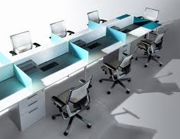 System Furniture Singapore | Modular Desk & Panel System Best Chair For Programmers For Working Or Studying Code Delay Furmax Mid Back Office Mesh Desk Computer With Amazoncom Chairs Red Comfortable Reliable China Supplier Auto Accsories Premium All Gel Dxracer Boss Series Price Reviews Drop Bestuhl E1 Black Ergonomic System Fniture Singapore Modular Panel Ca Interiorslynx By Highmark Smart Seation Inc Second Hand November 2018 30 Improb Liquidation A Whole New Approach Towards Moving Company