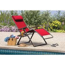 berkley jensen zero gravity chair assorted bj s wholesale club