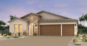 Single Story Homes For Sale In Las Vegas NV