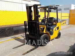 Caterpillar LIFT TRUCKS 2P5000, Kaina: 14 288 €, Registracijos Metai ... Gp1535cn Cat Lift Trucks Electric Forklifts Caterpillar Cat Cat Catalog Catalogue 2014 Electric Forklift Uk Impact T40d 4000lbs Exhaust Muffler Truck Marina Dock Marbella Editorial Photography Home Calumet Service Rental Equipment Ep16 Norscot 55504 Product Demo Youtube Lifttrucks2p3000 Kaina 11 549 Registracijos Caterpillar Lift Truck Brochure36am40 Fork Ltspecifications Official Website Trucks And Parts Transport Logistics
