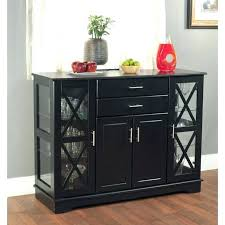 Ikea Storage Hutch Elegant Remarkable Dining Room About Rh Baytownlepc Org Kitchen Buffet And