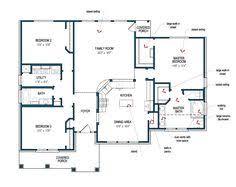 Tilson Homes Floor Plans by Tilson Homes Palacios Elevation C R E A L E S T A T E