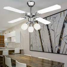 indoor air quality fans led decken ventilator zugschalter