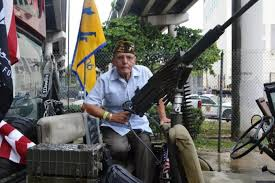 Most Decorated Us Soldier Vietnam by Most Decorated Cuban American Vietnam Vet Jacinto Acebal Dies At