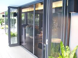 Bunnings Fly Screen Doors Gallery - Door Design Ideas Flat Mesh Retractable Insect Screen Upvc Or Alinium Frame True Value Screens Fly Screen Doors Flyscreen Windows Retractable Flyscreens Melbourne Sydney For Awning How To Stylishly Casement And Insect Blinds Window Amazoncom Hdware Roller Shutters And Renewal By Andersen Grange Joinery Security Innovative Openings