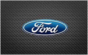 Ford Logo Meaning And History, Latest Models | World Cars Brands How To Make A Ford Belt Buckle 7 Steps 2018 New 2004 2014 F 150 Usa Flag Front Grille Or Rear Tailgate F1blemordf2tailgatecameraf350 Vintage Truck Hood Emblem 1960 1966 Badge F100 Hotrod Ebay Mustang Blue Chrome 408 Stroker 4 Engine Size 52017 F150 Platinum 5 Inch Oem New 19982011 Crown Victoria Trunk Lid Oval Grletailgate Billet Gloss Black Tow Hook 2 Hitch Cover Red Led Light Up