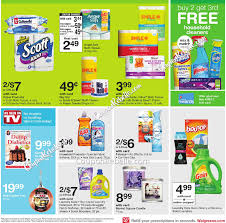 Chicos Birthday Coupon Code / September 2018 Discount Bluestone Discount Coupons Crazy 8 Printable September 2018 Cj Banks Coupons Coupon Promo Code Facebook Coupon Code Maya Restaurant Christopher Banks Plus Sizes Macys 1 Day Sale And Codes Bank Codes How Is Salt Water Taffy Made Whirlpool Extended Service Plan Promo Supp Store Wwwcarrentalscom Cash Back Shopping Earn Free Gift Cards Mypoints Samsung 860 Evo Series 25 250gb Sata Iii Vnand 3bit Mlc Internal Solid State Drive Ssd Mz76e250bam Neweggcom Sprintec Express 50 Off 150 20 Off Creepy Co Wethriftcom