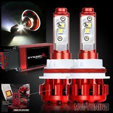 led light bulbs for 2006 ford taurus ebay