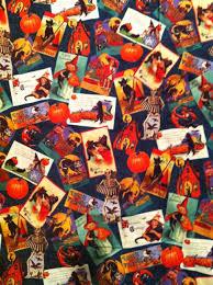 Halloween Blow Molds Kmart by Vintage Halloween Collector Countdown To Halloween Oct 12