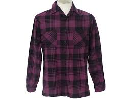 1990 u0027s shirt saugatuck 90s saugatuck mens purple and black