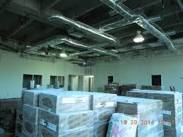 Usg Ceiling Tile Touch Up Paint by Tarrant County Civil Courts Building Portal