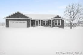 100 Dorr House 2825 138th Avenue MI 49323 SOLD LISTING MLS 19005886 Greenridge Realty Inc