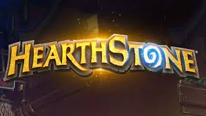 arena changes coming to hearthstone in patch 7 1 blizzard watch