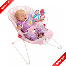 Baby Girl Bouncer Rocker Chair Pink Seat Newborn Mulfunctional Baby Rocking Chair Comfort Can Push And Shake Girl Rocker Chair Rocker With Infant Cradle Music Electric Newborn 3 In 1 Pushchair Stroller Combination Buggy Twoway Jogger Travel System Pram Purpleblue Prams Pushchairs Mastela 5 And Bassinet For Stylish Convient Detachable Manual Chicco Hoopla Bouncer Pink In West Kilbride North Ayrshire Gumtree Children Girls Gift Cute Plastic Doll Walker Sofa For Accsories House Fniture Decoration Automatic Vibrating Musical Recliner Cradling Swing Free Shippgin Chairs From On