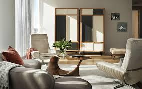 canapé diy diy bricolage table basse bois canapé fauteuils table basse en