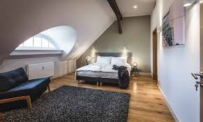 100 Design Apartments Riga Home Is Where You Are Lux