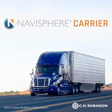 C.H. Robinson: Carrier Performance Program For First Access To ... Ch Robinson Carrier Performance Program For First Access To C H Spreads Its Wings Air Cargo News Western Star Trucks Wikiwand Chrw Intermodal Yelp Dealing With The Tradeoffs Of Autonomous Trucks Fruehauf Trailer Cporation Wikipedia Faurecia The Power Four Into One Automotive Logistics Trucking Ffe Ch Truck My Lifted Ideas Uber Is About Kill A Lot More Jobs Mel Magazine Body Recall Impacts Highprofile Truck Models Tridex