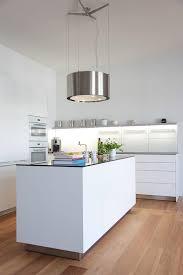 bulthaup b3 küche im waterloft hamburg kah küchen atelier