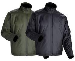 smith u0026 wesson m u0026p apparel pants jacket shirt sold