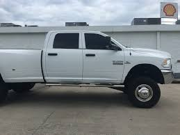 2013 Dodge Ram 3500 4x4 HD For Sale In Greenville, TX 75402 Used Dodge Trucks Beautiful Elegant For Sale In Texas 2018 Ram 1500 Lone Star Covert Chrysler Austin Tx See The New 2016 Ram Promaster City In Mckinney Diesel Dfw North Truck Stop Mansfield Mike Brown Ford Jeep Car Auto Sales Ford Trucks Sale Image 3 Pinterest Jennyroxksz Pinterest 2500 Buy Lease And Finance Offers Waco 2001 Dodge 4x4 Edna Quad Cummins 24v Ho Diesel 6 Speed 4x4 Ranger V 10 Modvorstellungls 2013 Classics Near Irving On Autotrader