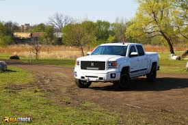 White Lightning After Pics 10 Real Trucks That Can Take You Anywhere Nissan Titan Truck Review 4x4 Driving Parking Game 2018 Apk Download Free Campndrag 2015 The Last Run Slamd Mag Truck Logos Truckshow Jesperhus 2016 Part 1 Youtube Kendubucs Bbq Beauty Or The Beast 3d Free Download Of Android Version M1mobilecom People Stories Ramzone Realtruck Discount Code Coupon Tanner Mason Returns Team Lead Realtruckcom Linkedin