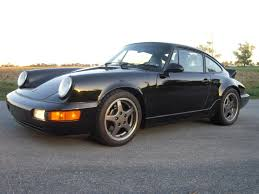 100 Craigslist Orange County Trucks Porsche For Sale Carpasandinaco