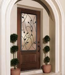 Masonite Patio Door Glass Replacement by 2017 Top 100 Products Windows U0026 Doors Professional Builder