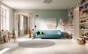 herunterladen hintergrundbild wohnzimmer im retro stil