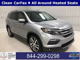100 Craigslist Grand Rapids Cars And Trucks By Owner Honda Pilot For Sale In MI 49503 Autotrader